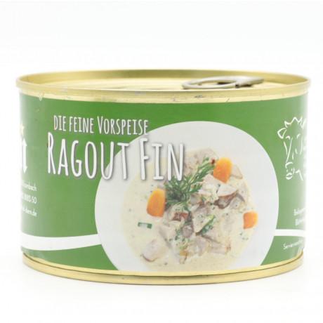 Ragout Fin 4